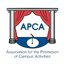 Association for the Promotion of Campas Activities' Logo